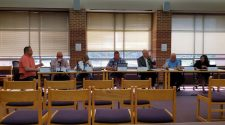 Perry School Board to Focus on Technology for October Meeting | Raccoon Valley Radio