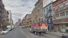 4 homeless men in NYC's Chinatown fatally beaten in their sleep, suspect in custody: reports