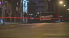 4 killed, 5 injured in shooting at a bar in Kansas City