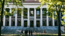 5 Takeaways From the Harvard Ruling