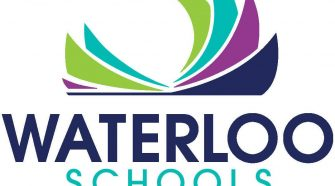Waterloo school board to consider technology purchase   Education News