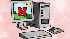Talent crisis in Nebraska's technology field prompts concern | News