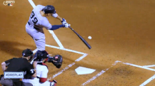 ESPN Pulls Out The Technology Stops For MLB AL Wild Card, Includes Statcast AI On ESPN2