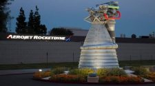 Aerojet Rocketdyne, NASA Develop Rocket Engine Technology
