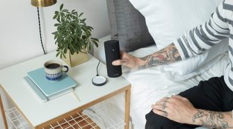 5 smart home technology trends to keep your eye on in 2019