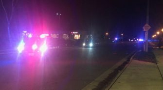 BREAKING: Man shot, suspect on the loose after Sun Prairie shooting