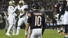 Bears vs. Saints 2019: Breaking down Week 7
