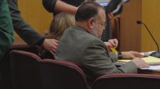 Breaking: Girl accused of murdering infant in Chippewa County moved out of adult court