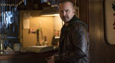 aaron paul, El Camino: A Breaking Bad Movie