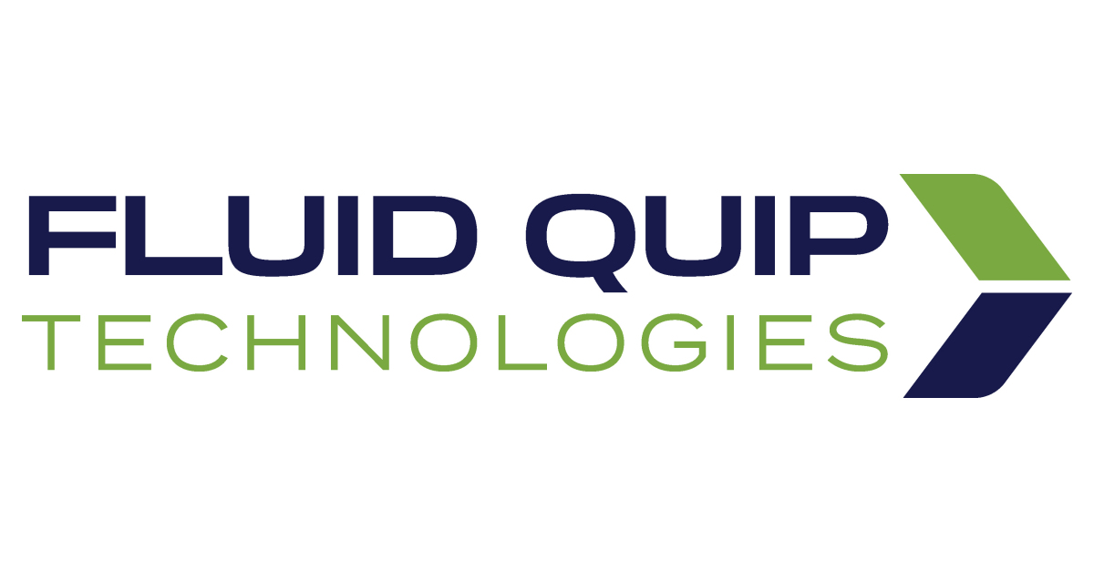 Fluid Quip Technologies Adds Protein Technology to Little Sioux Corn Processors Ethanol Plant