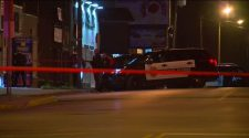 Four killed, five injured in Kansas City bar shooting