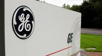 GE pension freeze: General Electric freezing pension plan for 20,000 U.S. employees