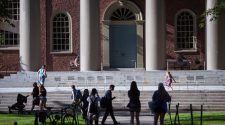 Harvard Admissions Process Does Not Discriminate Against Asian-Americans, Judge Rules
