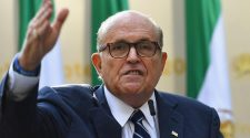 Impeachment inquiry latest: Rudy Giuliani defies subpoena for documents on Ukraine in impeachment inquiry — live updates