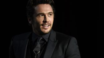 James Franco sued by two former students for alleged sexual exploitation at film school