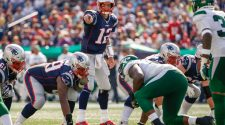 Jets need to blitz Tom Brady more if they want to stop Patriots