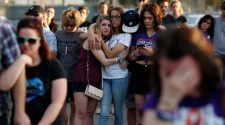 MGM Agrees to Pay Las Vegas Shooting Victims Up to $800 Million