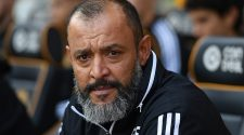 Nuno Espirito Santo insists he remains a fan of VAR after Wolves