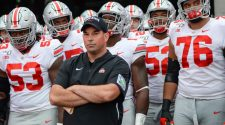 Ohio State vs. Michigan State: Live stream, watch online, TV channel, game time, odds, prediction, pick