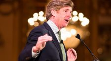 Patrick Kennedy on Why Addressing Mental Health is More Important Than Ever