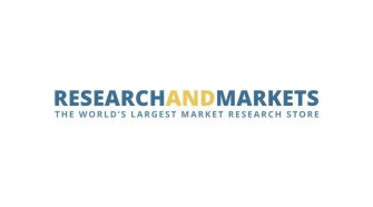 Global Counter-UAS (Anti-Drone) Market 2019-2024: Focus on Technology (Electronic System, Kinetic System, Laser System) & Application (Detection and Interdiction) - ResearchAndMarkets.com