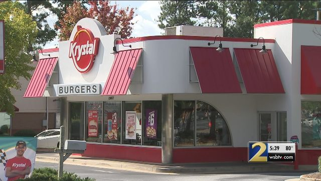 Roaches among issues that led to failing health score for Clayton County restaurant