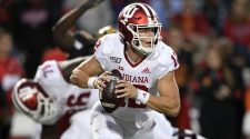 Scouting Indiana: Breaking down the Hoosiers | Football