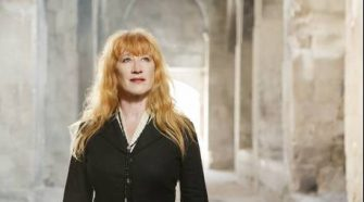 Loreena McKennitt stepping back from music to fight technology and climate crisis   Regional-Lifestyles   Lifestyles