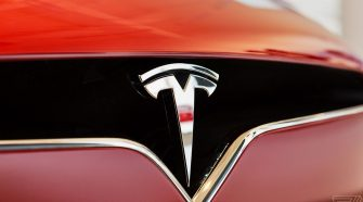 Tesla is being investigated for a software update meant to limit fire risk