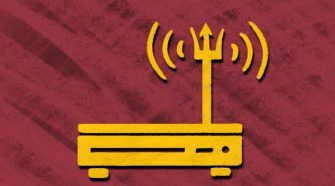 ASU and Sprint partner to enhance 5G and Internet of Things technology