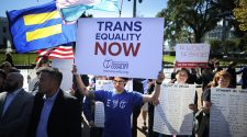 Judge Who Ruled Obamacare Unconstitutional Has Overturned Health Protections for Transgender Patients