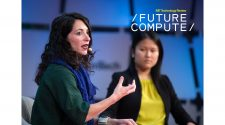 MIT Technology Review Launches First-Ever 'Future Compute' Event, December 2-3, 2019