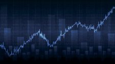 Why International Game Technology Stock Jumped 18.6% in September