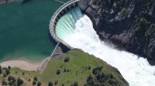DOE Announces $24.9 Million Funding Selections to Advance Hydropower Technologies