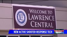 Lawrence Township to install active shooter response technology in schools | CBS 4 - Indianapolis News, Weather, Traffic and Sports