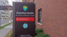 Safety in numbers: Moose Lake hospital joins Essentia Health