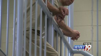 Limestone County Jail launches program to provide mental health services for newly-released inmates
