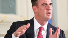 Health Care Authority seeks Medicaid consultant to guide Stitt's health plan