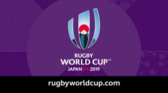 Typhoon Hagibis impact on Rugby World Cup 2019 matches