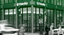 Pershing, Fidelity Enhance Model-Portfolio Technology