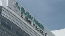 Sutter Health Going To Court Over High Prices – CBS Sacramento