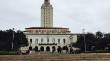UT ranked 34th best university in the world