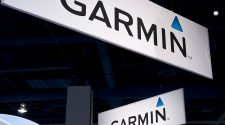 Garmin Stock Still Trades Like a GPS Maker But Its Technology Offers Far More