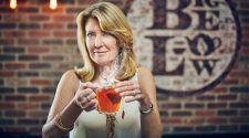 Bigelow Tea Has Steadfastly Stayed Upscale In A Down Market World. All It Took Was Bagging The Family Drama.