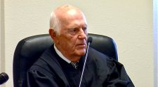 BREAKING: New filings show judge in Rodney Reed case 'no longer sitting'