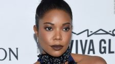 Gabrielle Union's controversial exit from 'AGT' is slammed
