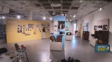 Celebrate 100 years of technology at TCNJ's RCA museum