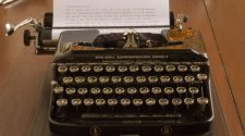 sp-typewriter-courtesywikimediacommons