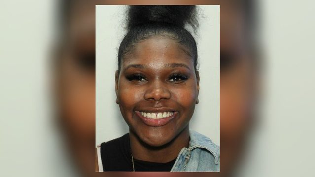 ALEXIS CRAWFORD: Roommate arrested, charged in murder of Clark Atlanta student