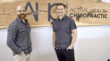 Active Health expands | News, Sports, Jobs